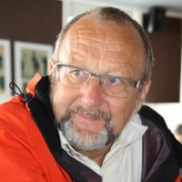 Einar Oterholm