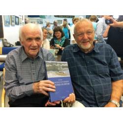 Kleivsetsjyn og Plassasjyn – historie og båtar
